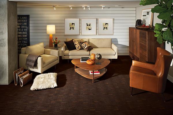 Karastan-Carpet-Orange-Use