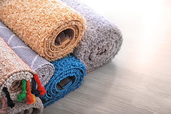 Boro Rug Carpet Residential Commercial Carpet Rugs Vinyl